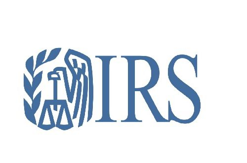 IRS Publication 5307
