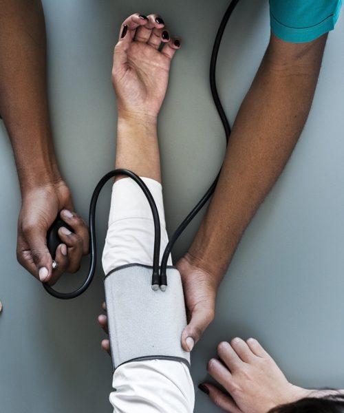 Health Savings Accounts 2020